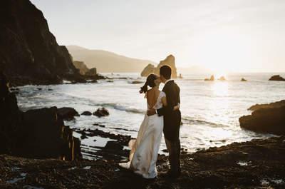 O que vai bombar nos casamentos em 2017: especialistas respondem!