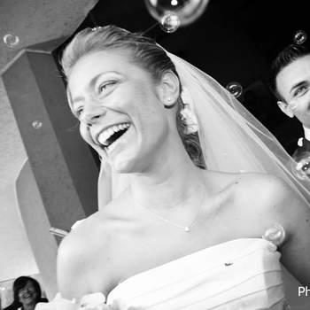 <img height='0' width='0' alt='' src='https://www.zankyou.it/f/fotografi-matrimonio-milano-click-chic-6102' /> Clicca sulla foto per maggiori informazioni su Fotografi Matrimonio Milano Click&amp;Chic</a>