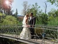 Hochzeitsfotografen in Nürnberg
