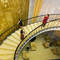 "<a href=""http://www.zankyou.pt/f/hotel-ritz-four-seasons-lisboa-2819"" target=""_blank""> Hotel Ritz Four Seasons Lisboa - foto de The Knot Wedding Photography </a>"