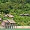 Credits: Vedana Lagoon Resort & Spa