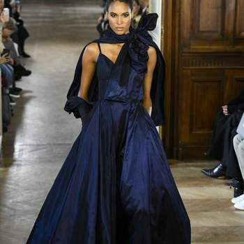 Elie Saab Foto: Cordon Press
