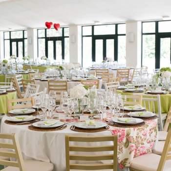 """Espaço especiais para celebrar o seu casamento: <a href=""""https://www.zankyou.pt/f/quinta-d-carlos-416073""""> Quinta D. Carlos</a> - Lisboa: Alenquer"""