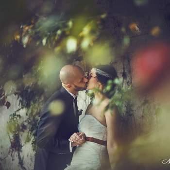 <img height='0' width='0' alt='' src='https://www.zankyou.it/f/nadia-di-falco-fotografa-di-matrimoni-46593' /> Clicca sull'immagine per contattare senza impegno il fotografo</a>