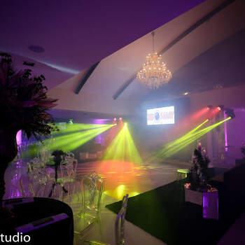 Foto: Romariz Studio