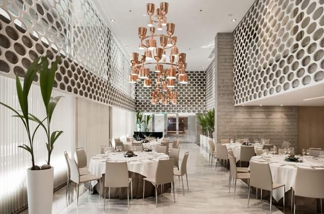12 lugares de madrid para celebrar una boda perfecta - Sitios para bodas en madrid ...