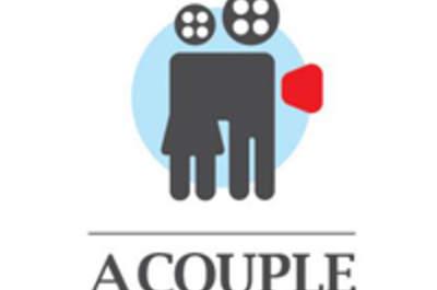 A Couple of Films: imagens que (co)movem