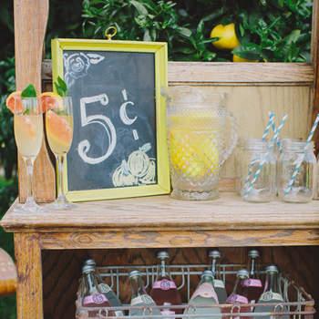 Puesto de limonadas. Credits: Jen Wojcik
