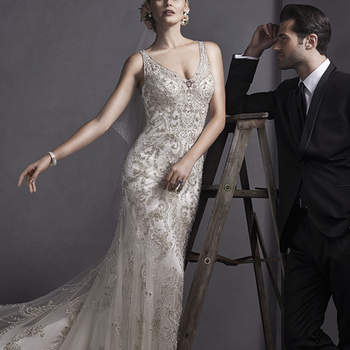 "<a href=""http://www.sotteroandmidgley.com/dress.aspx?style=5SW070"" target=""_blank"">Sottero and Midgley Spring 2015</a>"