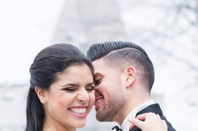 Traumhaftes Hochzeitsshooting auf dem Château Gütsch in Luzern – Inspirationen für winterliche Hochzeiten 2017