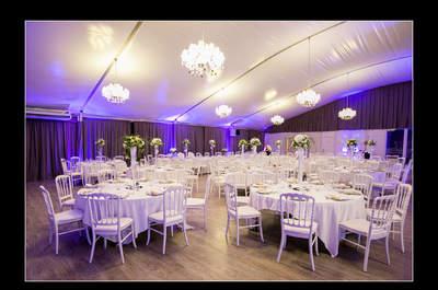 milie nicolas un mariage estival au milieu des vignes dans le var. Black Bedroom Furniture Sets. Home Design Ideas