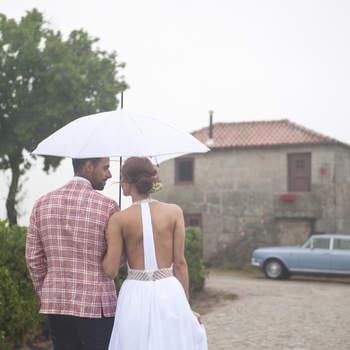 "Workshop Wedding Photography Bespoke do <a href=""http://zankyou.9nl.de/hlt4"" target=""_blank""> Nelson Marques Photography </a>"