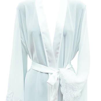 Heritage Kimono da Dama de Copas