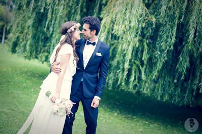 7 tipos de personas que no están hechas para casarse