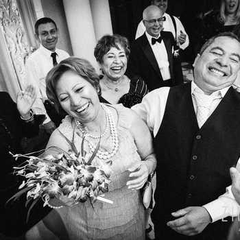 <img height='0' width='0' alt='' src='https://www.zankyou.it/f/alessandro-zingone-reporter-di-matrimonio-e-photobooth-60254' /> Clicca sulla foto per contattare senza impegno il fotografo</a>