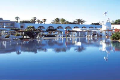 Los 9 mejores lugares para bodas en Menorca