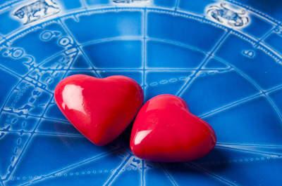 Miłość w 2015 roku! Dowiedz się jaki znak zodiaku pasuje do Ciebie!