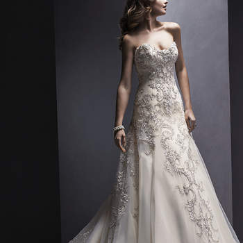 "<a href=""http://www.sotteroandmidgley.com/dress.aspx?style=5SR133"" target=""_blank"">Sottero and Midgley Spring 2015</a>"