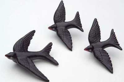 Andorinhas - www.avidaportuguesa.com