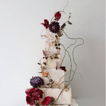 Foto: Lucy Mcspirit Design