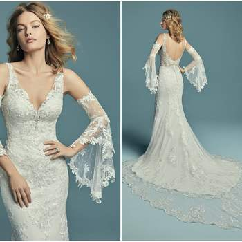 "<a href=""https://www.maggiesottero.com/maggie-sottero/lucienne/11277"" target=""_blank"">Maggie Sottero</a>"