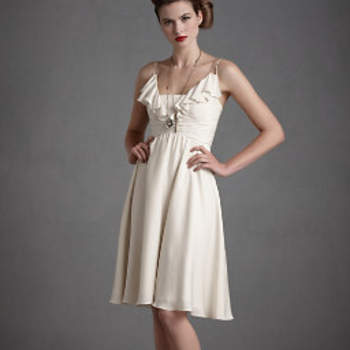 Couplet Dress, 120$