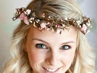 5 Beauty-Must haves für Bräute