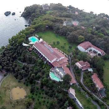 Vincitore ZIWA 2016: Miglior Location Basilicata