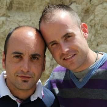 Hasta ahora llevan 1057 euros! http://www.nuez.es/proyecto-social/una-boda-una-sonrisa.html