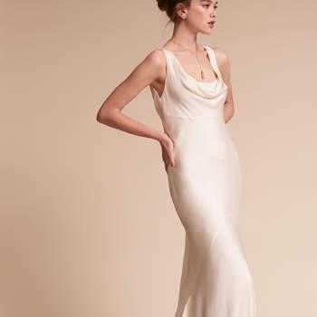 Ekonomiczne suknie ślubne. Szyk nie zna ceny!