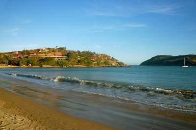 #búzios (Brasil): insólito boutique hotel, tudo o que sonhou, e muito mais, para namorar