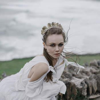 Beretkah. Фотограф Марго Ермолаева