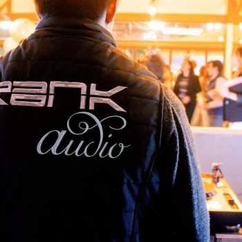 Foto: Rank Audio