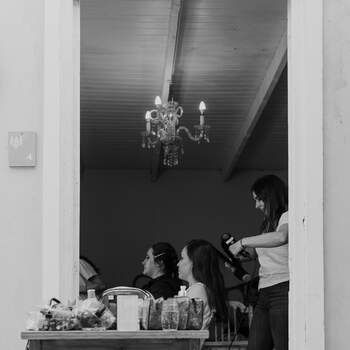 Foto: Diana Hernández