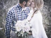 TOP 10 fiori per matrimonio a Milano