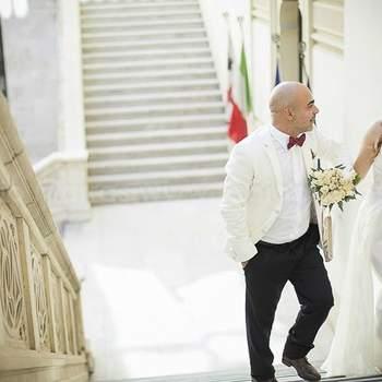 Vincitore ZIWA 2016: Miglior Fotografo Sardegna