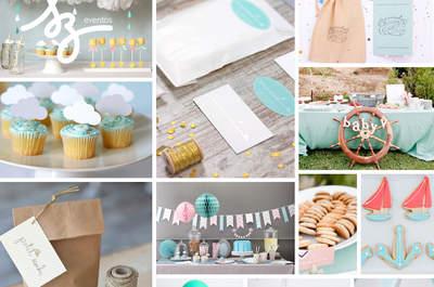 Las mejores ideas para celebrar tu boda en compañía de niños: ¡Mucho color y diversión!