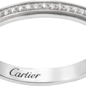 Credits_ Cartier