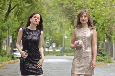 Vestidos de invitada LOW COST 2016, que te harán lucir cómoda y elegante