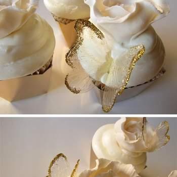 Photo: Connie Cupcake