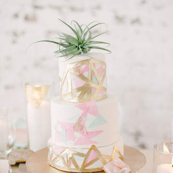 Photo: Blush Wedding Photography