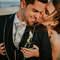 Casamento de Clara & Paulo. Fotografia: Ricardo Meira