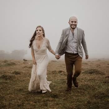 "<a href=""https://www.zankyou.com.co/f/josue-bonilla-wedding-photographer-485959"" target=""_blank""> Josué Bonilla Wedding Photographer</a>"