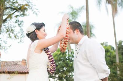 Casamento na Fazenda de Bruna & Gabriel: celebração iluminada em Itu