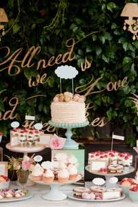 10 kreative Ideen für die Hochzeitsvorbereitung