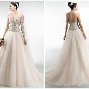 "<a href=""http://www.maggiesottero.com/dress.aspx?style=4MS971"" target=""_blank"">Maggie Sottero</a>"