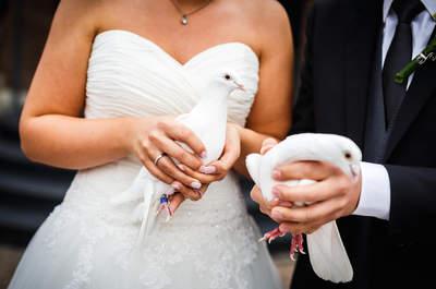 7 liebevolle Gesten, um Ihre Mutter in die Hochzeitsplanung zu integrieren!