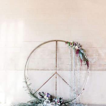 Credits- Twin Lens Weddings Photography