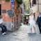 <img height='0' width='0' alt='' src='http://www.zankyou.it/f/fibre-di-luce-33534' /> Clicca sull'immagine per contattare senza impegno il fotografo</a>