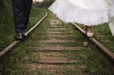 Porque é tão importante ter um vídeo do seu casamento se optar por um destination wedding?